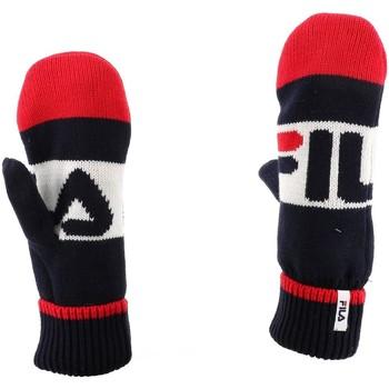 Gants Fila Mouffle mittens