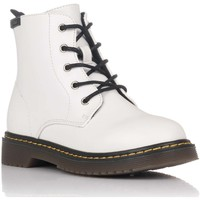 Chaussures Boots K Tinni KLM16742 Blanco