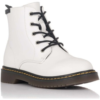 K Tinni Marque Boots  Klm16742