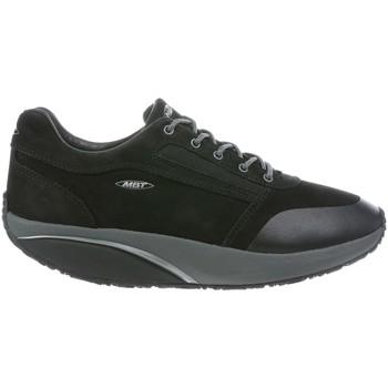 Chaussures Femme Baskets basses Mbt 702653-03U Noir