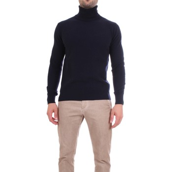 Vêtements Homme Pulls Ab Kost 9307 2260 bleu