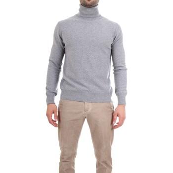 Vêtements Homme Pulls Ab Kost 9307 2260 Gris
