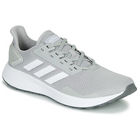 Chaussures Homme Baskets basses adidas Originals DURAMO 9 Gris