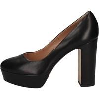 Chaussures Femme Escarpins Noa D5230 NOIR