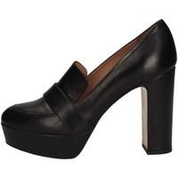 Chaussures Femme Escarpins Noa D5233 NOIR