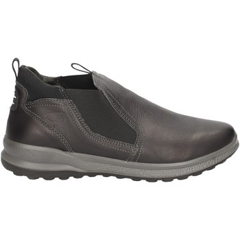 Chaussures Homme Mocassins Grisport 43339T1 NOIR