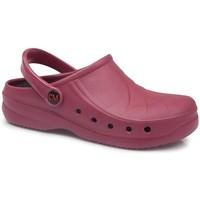Chaussures Sabots Calzamedi sabot sanitaire extra confortable anatomique 2020 BORDEAUX