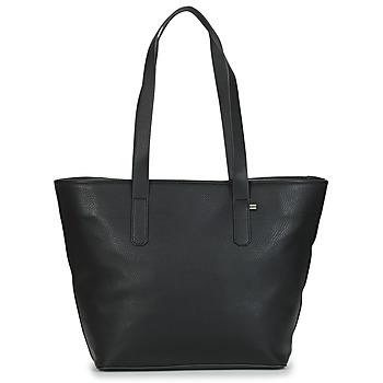 Sacs Femme Cabas / Sacs shopping Esprit NOOS_V_SHOPPER Noir