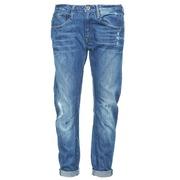 Jeans droit G-Star Raw ARC 3D LOW BOYFRIEND