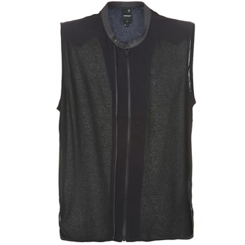Blouses G-Star raw 5620 custom