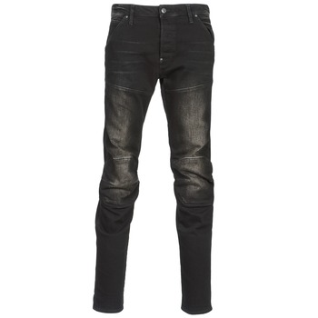 Jeans slim G-Star Raw 5620 3D SLIM