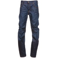 Vêtements Homme Jeans slim G-Star Raw ARC 3D SLIM Bleu