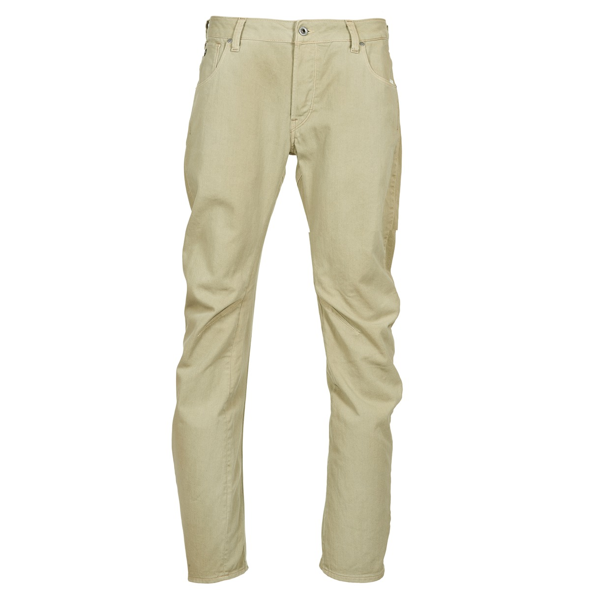 G-Star Raw ARC 3D SLIM Beige
