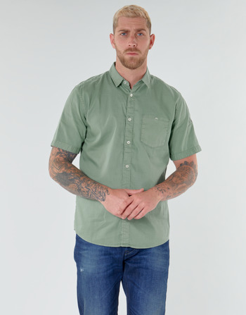 Tom Tailor RAY OVERDYED