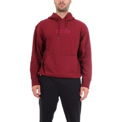 Vêtements Homme Sweats Levi's 72632 Bordeaux