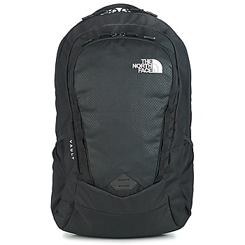 Sacs à dos The North Face VAULT Noir 350x350