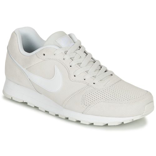 chaussure homme nike md runner
