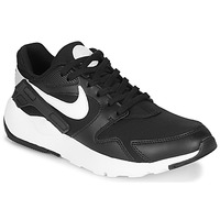Chaussures Homme Baskets basses Nike LD VICTORY Noir / Blanc