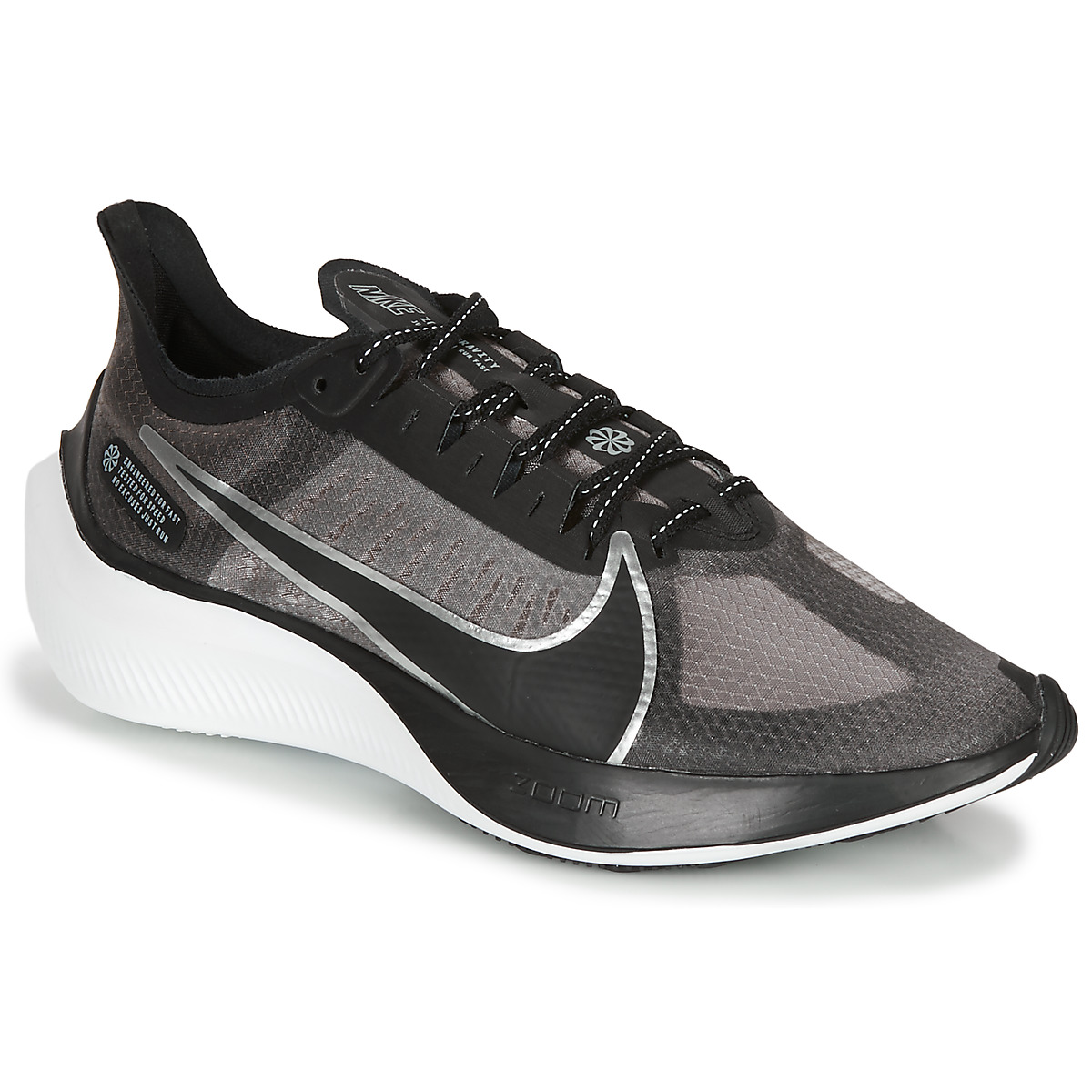 nike zoom hommes chaussures 42