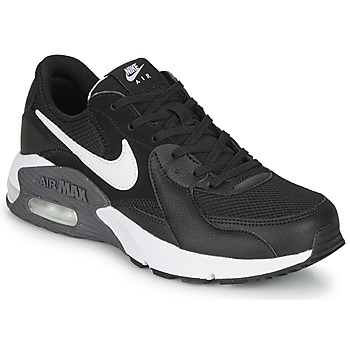 Chaussures Homme Baskets basses Nike AIR MAX EXCEE Noir / Blanc