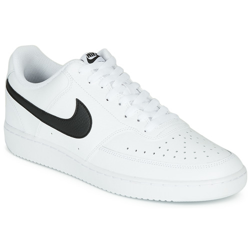 snickers homme chaussure nike