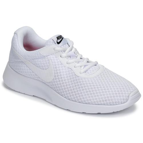 chaussure femme basket nike