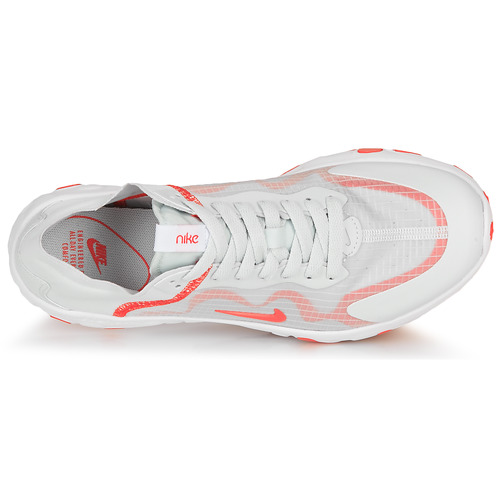 Prix Réduit Chaussures ihjdfh465DHU Nike RENEW LUCENT Blanc / Rouge