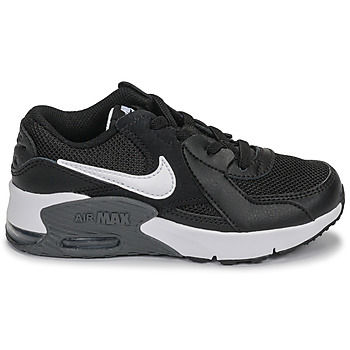 Nike AIR MAX EXCEE PS