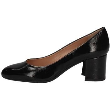 Chaussures Femme Escarpins Noa G3000 NOIR