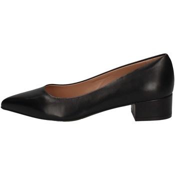 Chaussures Femme Escarpins Noa MS391 NOIR