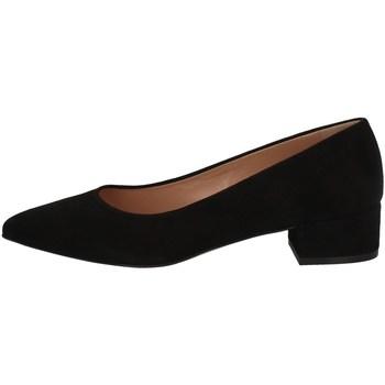 Chaussures escarpins Noa MS391