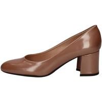 Chaussures Femme Escarpins Noa G3000 ROSA