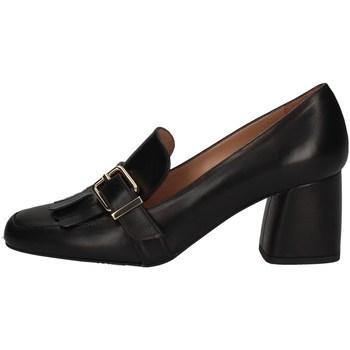 Chaussures Femme Escarpins Noa G400 NOIR