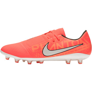 Chaussures Homme Football Nike Phantom Venom Pro AG-Pro Orange