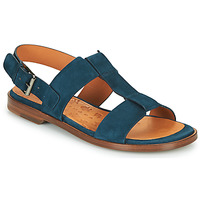 Chaussures Femme Sandales et Nu-pieds Chie Mihara WASI Bleu