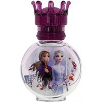 Beauté Femme Eau de toilette Air-Val Disney - La Reine des neiges II Eau de toilette - 30ml Autres