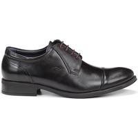 Chaussures Homme Derbies & Richelieu Fluchos 8412 Noir