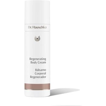 Beauté Soins minceur Dr. Hauschka Regenerating Body Cream