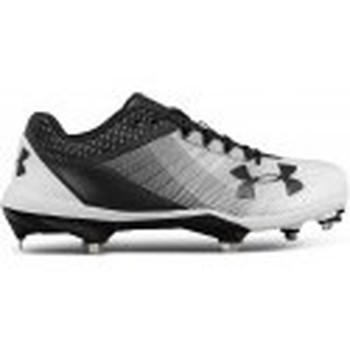Chaussures Rugby Under Armour Crampons de Baseball métal Und Multicolore