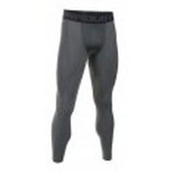 Vêtements Leggings Under Armour Legging de compression Under A Multicolore