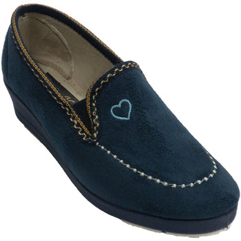 Made In Spain 1940 Femme Chaussons   ...