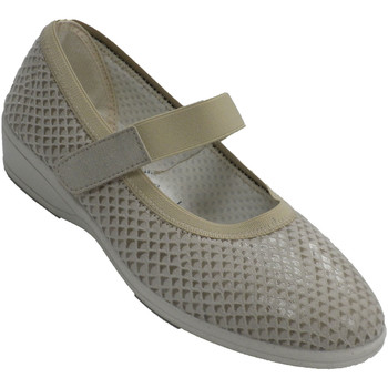 Doctor Cutillas Femme Chaussons  ...