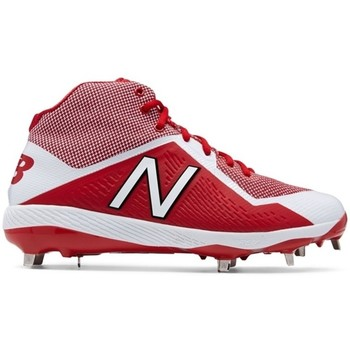Chaussures Rugby New Balance Crampons de Baseball New balan Multicolore
