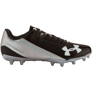 Chaussures Rugby Under Armour Crampons de football américain Multicolore