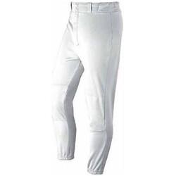 Vêtements Pantalons de survêtement Wilson Pantalon de Baseball/Sofball W Multicolore