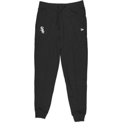 Vêtements Pantalons de survêtement New-Era Pantalon MLB Chicago White Sox Multicolore