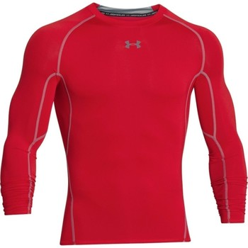 Accessoires Accessoires sport Under Armour Maillot de compression à manch Multicolore