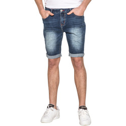 Vêtements Homme Shorts / Bermudas Deeluxe Short STAY Stone Used