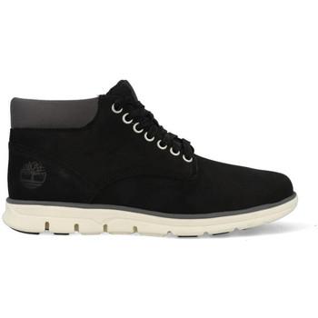 Chaussures Homme Boots Timberland Bradstreet Chukka 38