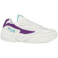 Chaussures Homme Baskets basses Fila V94M Low 1